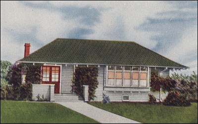 Small House Living Small House Plans Little Homes