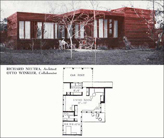 1940 house plans house plans home designs for 1940 house plans